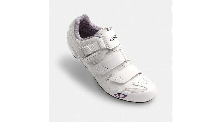 Giro Solara II női kerékpáros cipő  da40b69094