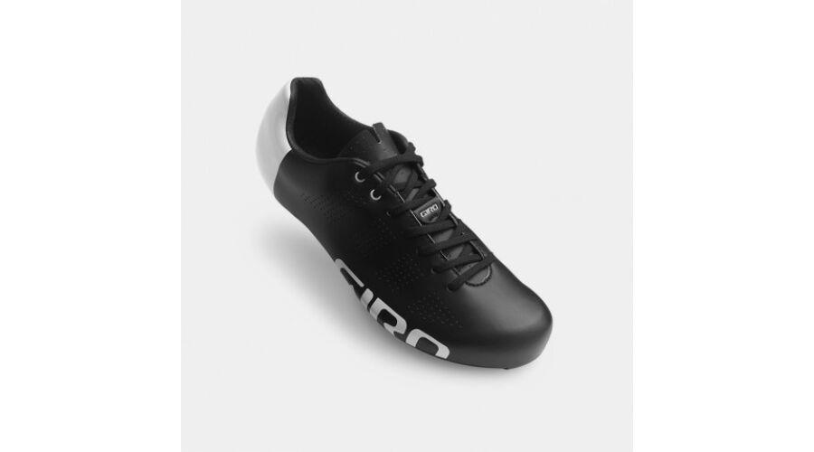 Giro Empire ACC Black White kerékpáros cipő  e04c752561