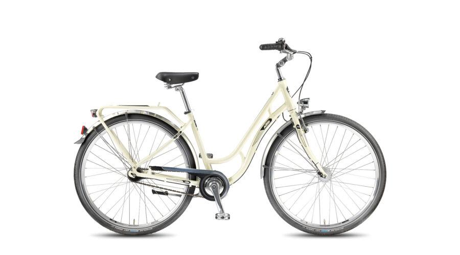 KTM TOURELLA 28.7 2018 női City Kerékpár  4030170c48