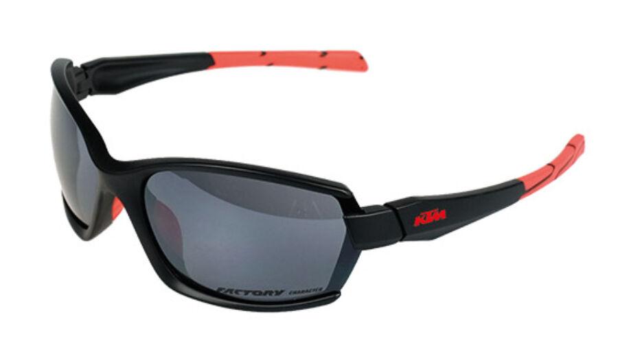 KTM Napszemüveg Sonnenbrille FC c2  76acdaa847