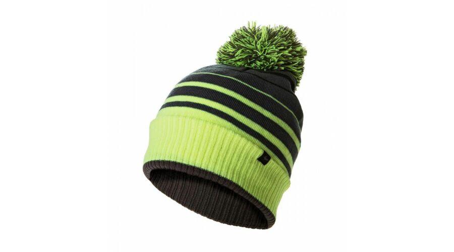Sealskinz Waterproof Bobble Hat  8c70f549ce