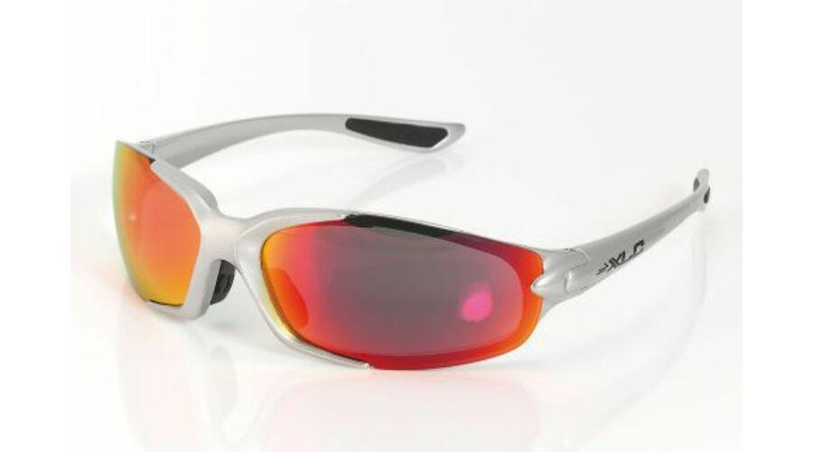 XLC Napszemüveg Galapagos SG-C06 a5a2fedba5