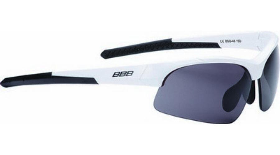 BBB BSG-48 Impress Small szemüveg  abb91d1787