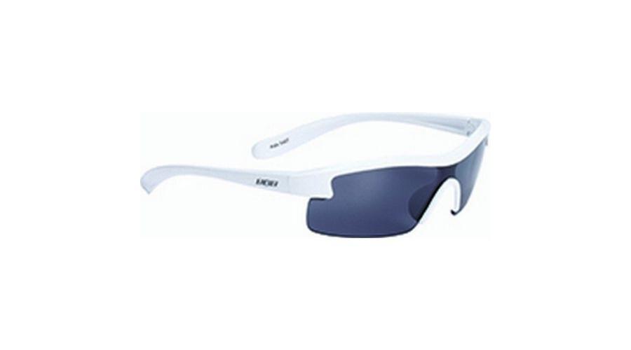 BBB BSG-54 Kids szemüveg fehér 4233a07dad