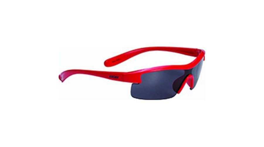 BBB BSG-54 Kids szemüveg piros 1452920a51