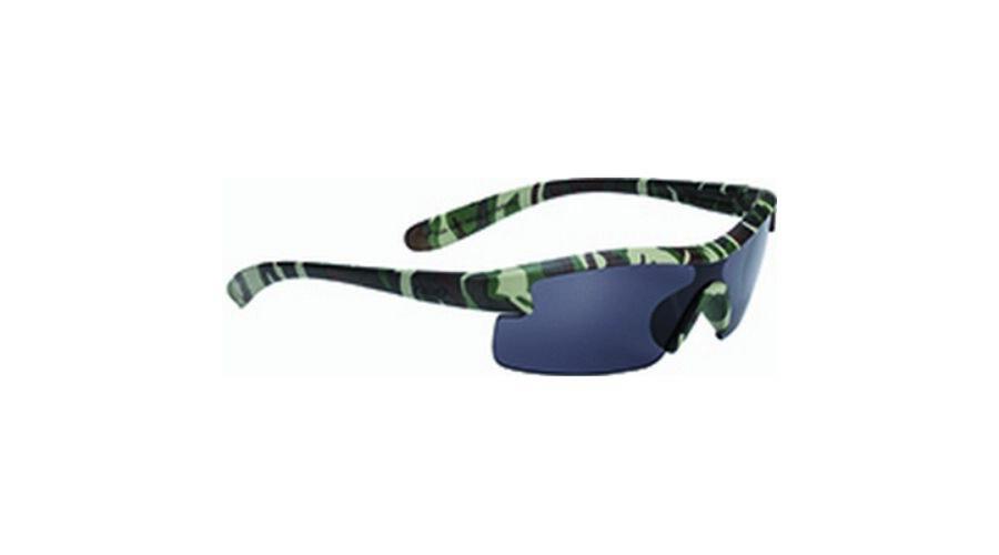 BBB BSG-54 Kids szemüveg zöld terepmintás 3e5cee7781