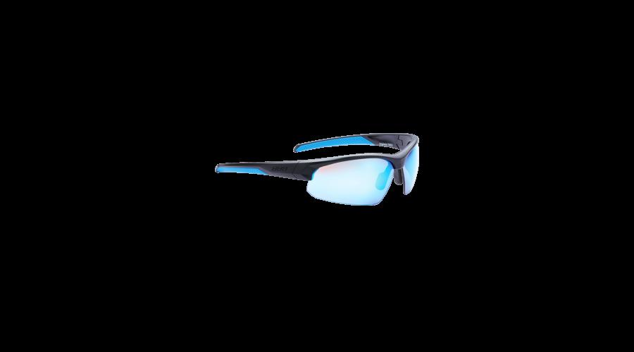 BBB BSG-58 Impress szemüveg fekete   kék 71636a67cd