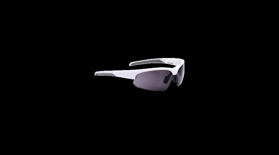 BBB BSG-58 Impress szemüveg fehér   füst 65e81b6afb
