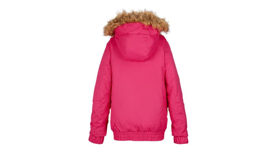 10f4fd939 Burton GIRLS TWIST BMR JK Technikai kabát marilyn