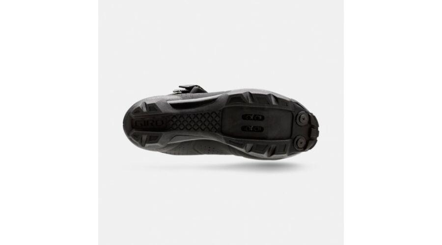Giro Manta R kerékpáros cipő  dc112208f4