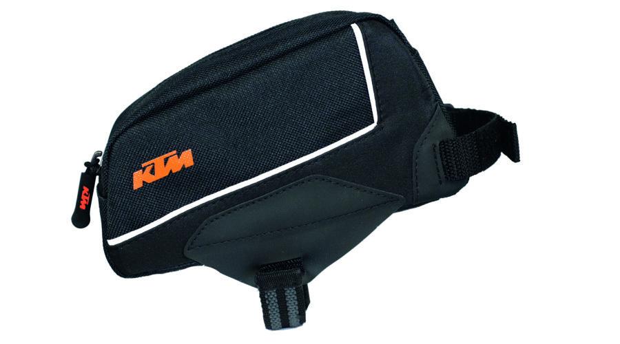 7fcd8df5ef90 KTM Táska Top tube bag velcro   Kerékpár táskák   Kerépár Webshop ...