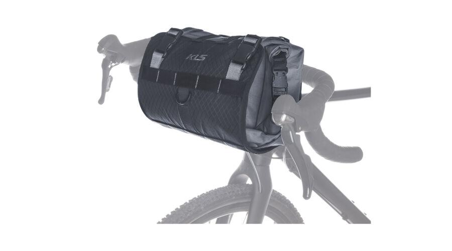 c7c2cdd46a8f Kellys MTB kormánytáska Aura | Kerékpár táskák | Kerépár Webshop ...