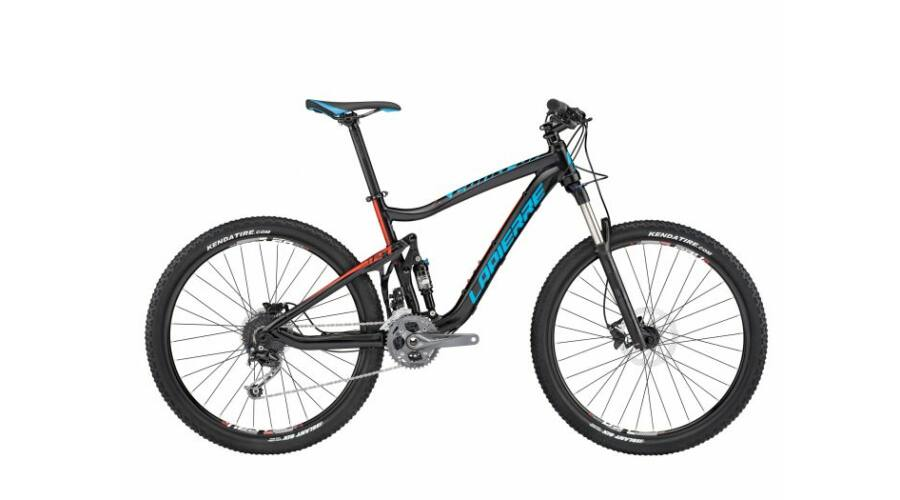 Newsshow530 further Schwinncsepel Woodlands Pro 275 Mtb 10 21s Small besides Villanykapcsolok Falmatrica 27 494 additionally Lapierre x Control 127 2017 fully mountain bike 76239 as well Suntour raidon xc Rl R 275 colos mtb teleszkop tapered nyakkal 255 mm remote lockout 100 mm rugout matt fekete. on wt 2027