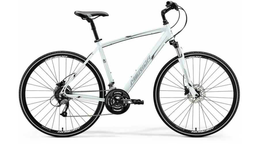 fc05ae38782d MERIDA CROSSWAY 40 2018 férfi cross kerékpár   férfi   Kerépár ...