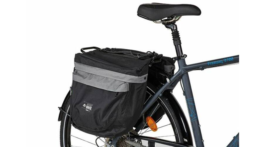 f13c5d09f245 MERIDA Túratáska két rekeszes 20L - MD095 | Kerékpár táskák ...
