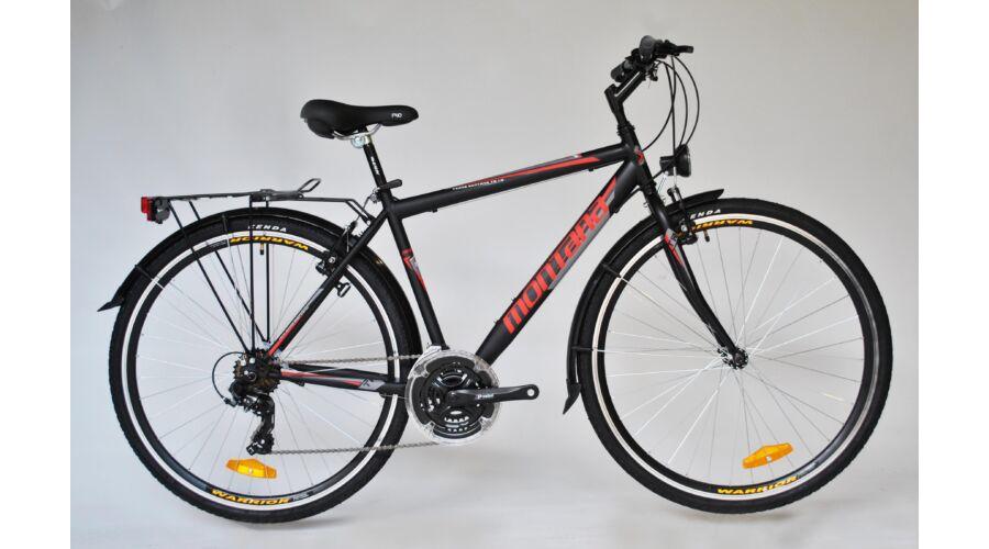 1901a8a95fb0 Trans Montana Acél férfi Trekking Kerékpár | férfi | Kerépár Webshop ...