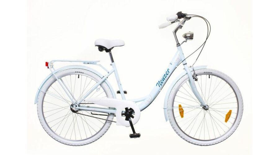 a53db3a4d1f3 Neuzer Balaton Premium 26 N3 női City Kerékpár | női | Kerépár ...