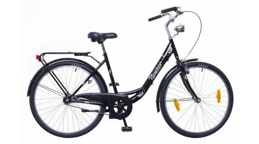 c79f54a834b4 Neuzer Balaton 26 1S női City Kerékpár | női | Kerépár Webshop ...