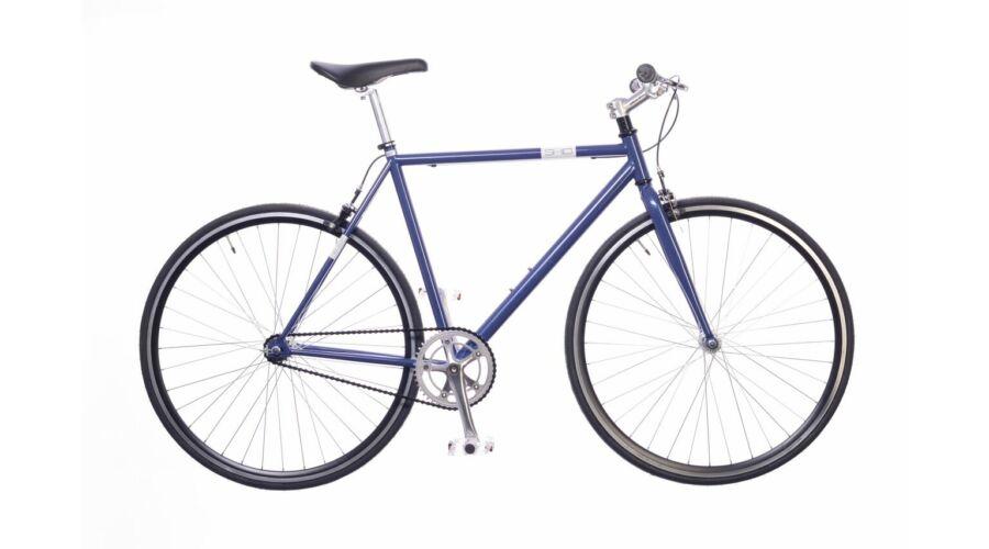 db8a94413b6a Neuzer Skid férfi Fixi kerékpár | Férfi fixi-1 sebi | Kerépár ...