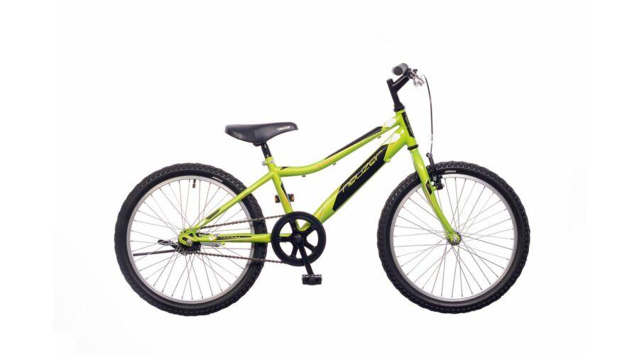 Neuzer Bobby 20 1S fiú Gyerek Kerékpár  5198f21c57