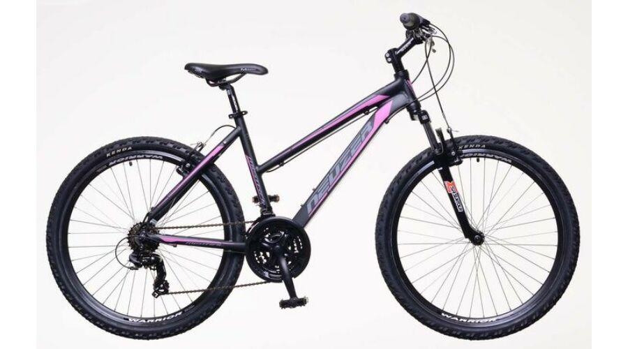 cc3c60cf8e16 Neuzer Mistral 50 női Mountain Bike   női   Kerépár Webshop   Akciós ...