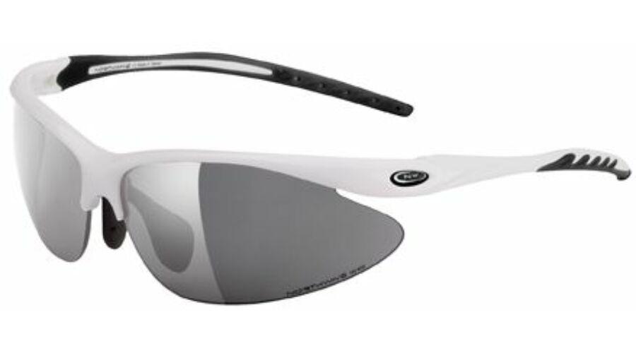 Northwave Szemüveg TEAM fehér fekete 7c05983fce