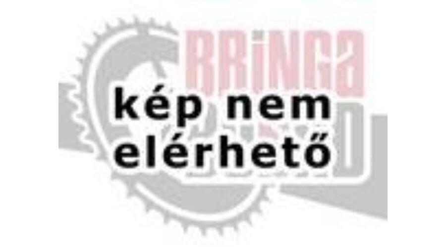 00d9ac34431b Ortlieb Saddle-Bag Two nyeregtáska 1,6L | Kerékpár táskák | Kerépár ...