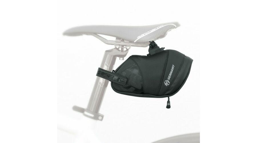 8cc113069228 SKS-Germany Explorer Click 800 nyeregtáska | Kerékpár táskák ...