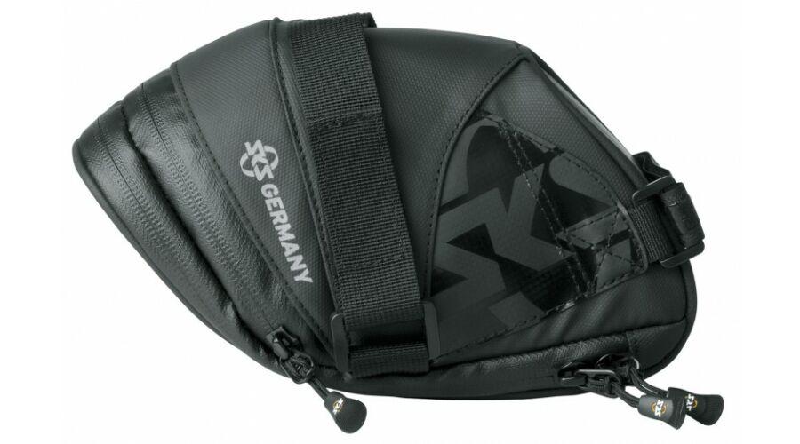 5d65839091d6 SKS-Germany Explorer Straps 1800 nyeregtáska | Kerékpár táskák ...