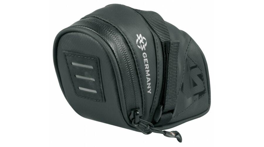 759e2588a35a SKS-Germany Explorer Straps 500 nyeregtáska | Kerékpár táskák ...