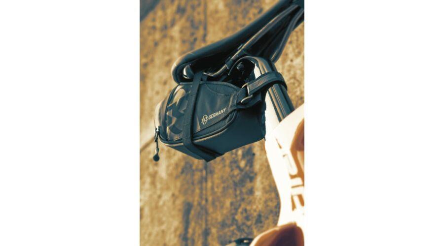 d030f6670095 SKS-Germany Racer Straps 800 nyeregtáska | Kerékpár táskák | Kerépár ...