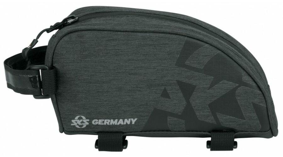 aa4c432115b2 SKS-Germany Traveller Up táska felsőcsőre Katt rá a felnagyításhoz