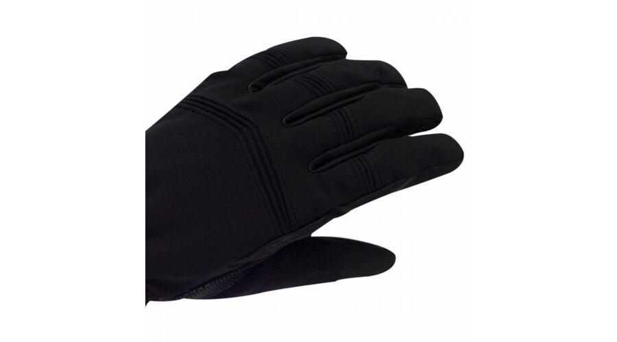 d6abde95aa Sealskinz Performance Activity Gloves | Kesztyűk | Kerépár Webshop ...