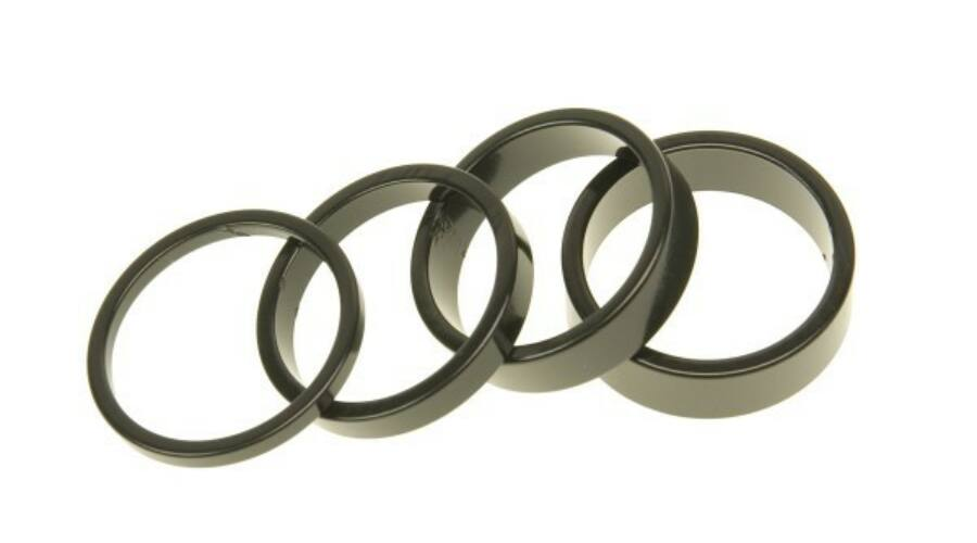 Zoggie Kormánycsapágy távtartó gyűrű 792d50dc80