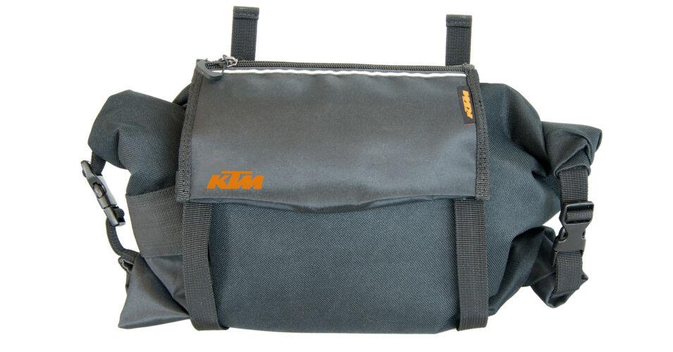b5314d398913 KTM Táska Handlebar Bag Tour XL | Kerékpár táskák | Kerépár Webshop | Akciós  kerékpárok