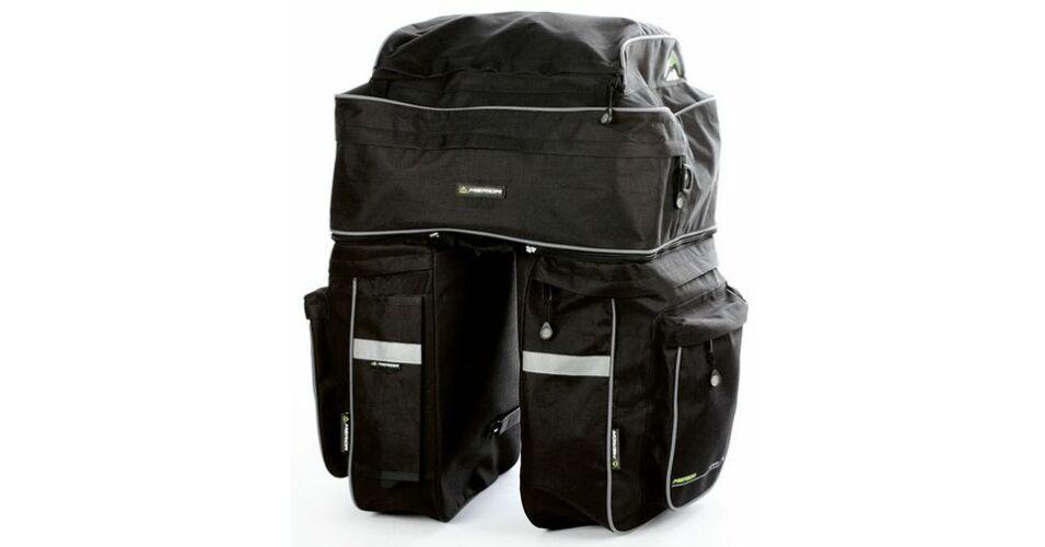 a10faeb4fd6b MERIDA Táska csomagtartóra - BG-MD067   Kerékpár táskák   Kerépár Webshop    Akciós kerékpárok