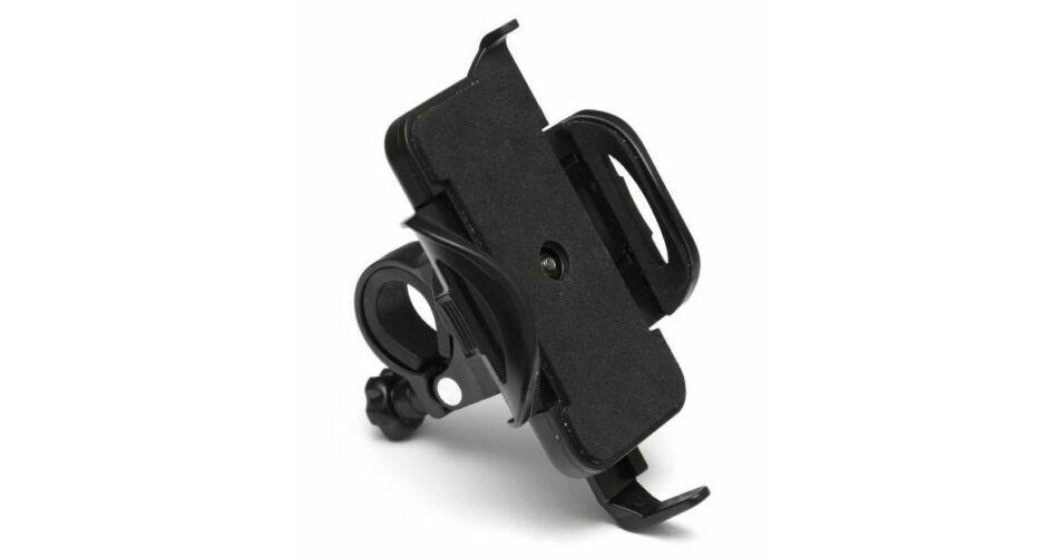 1aee84d66fef SPYRAL TELEFON TARTÓ BASIC KORMÁNYRA | Kerékpár táskák | Kerépár Webshop | Akciós  kerékpárok