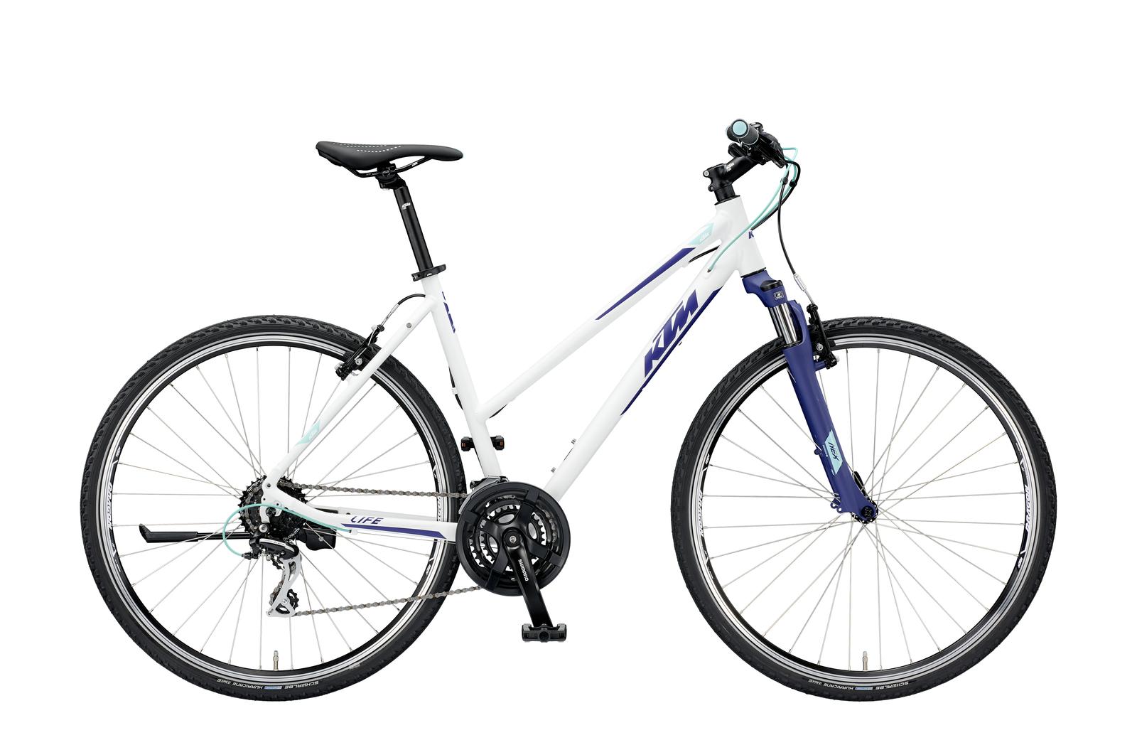 0203ad40cff5 KTM LIFE ONE 24 2019 női Cross Kerékpár   női   Kerépár Webshop   Akciós  kerékpárok