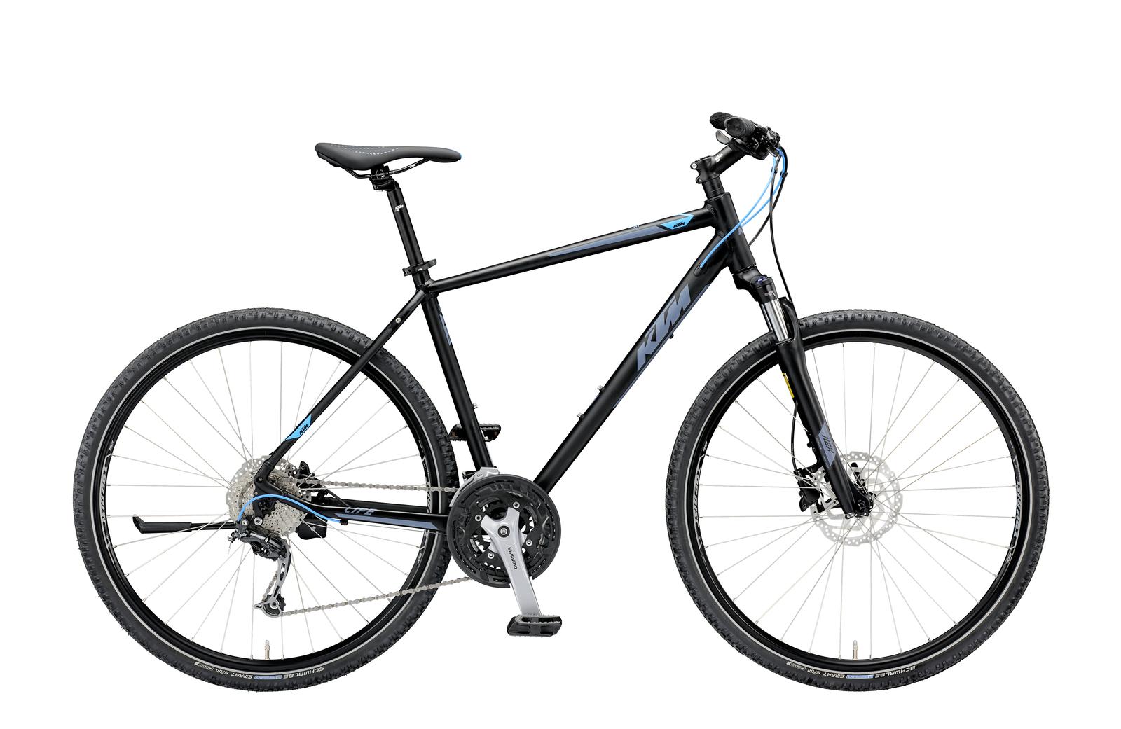 9038c3f757aa KTM LIFE ROAD 27 DISC 2019 férfi Cross Kerékpár   férfi   Kerépár Webshop   Akciós  kerékpárok