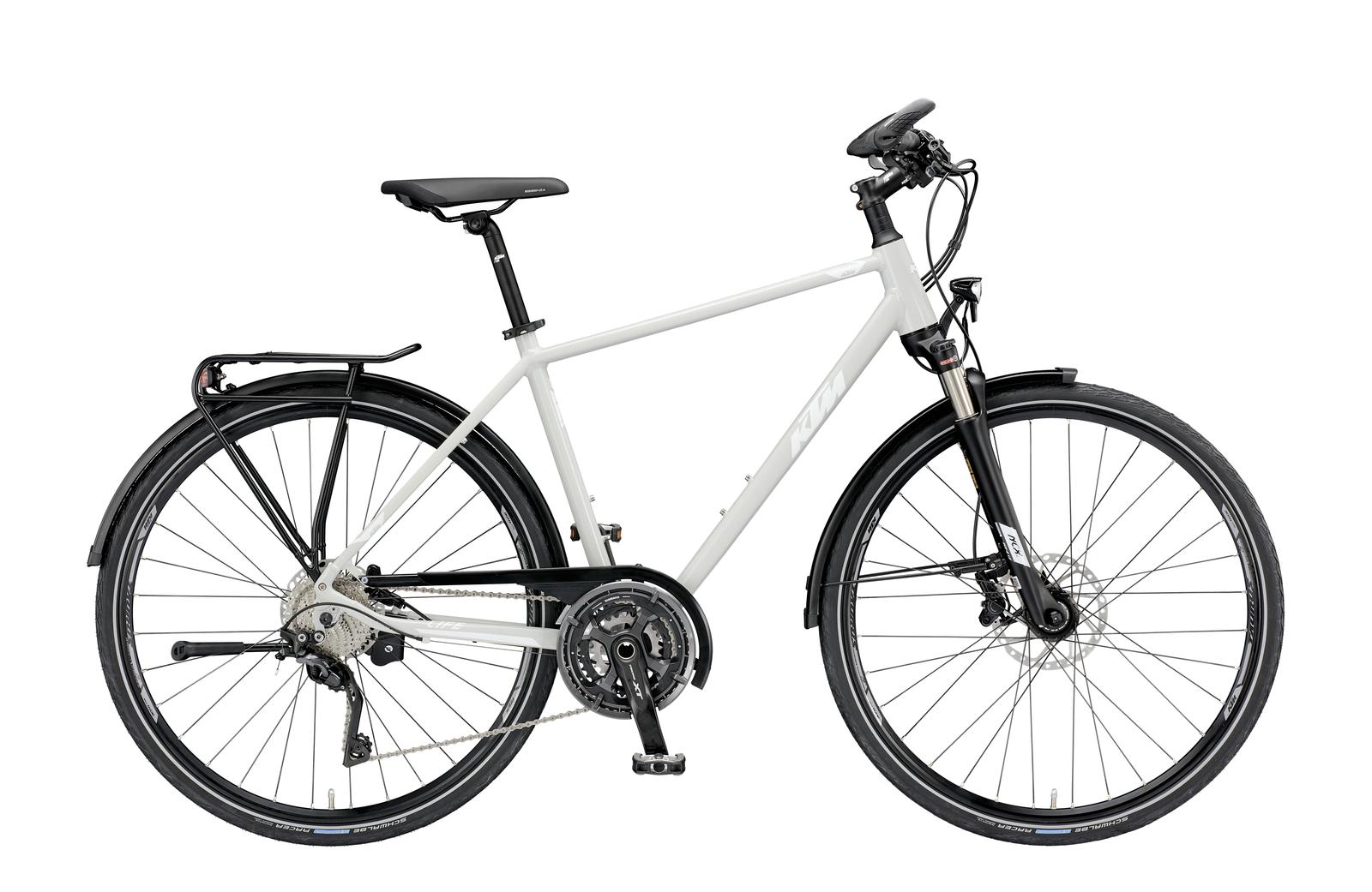 d38df91998cb KTM LIFE TOUR 2019 férfi Trekking Kerékpár   férfi   Kerépár Webshop   Akciós  kerékpárok