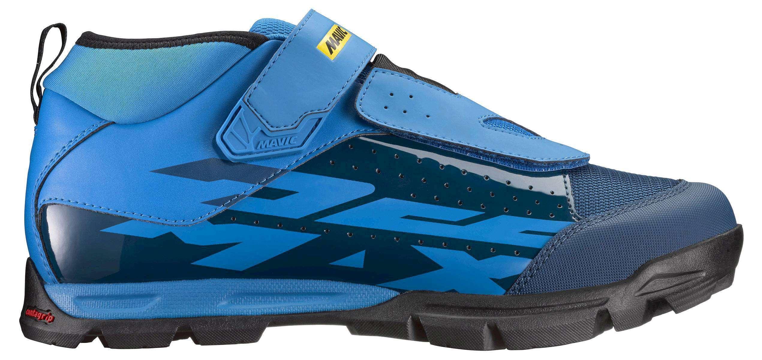 671a47da9c8c MAVIC Cipő DEEMAX ELITE POSEIDON/INDIGO BUNTING/BLACK | Kerékpáros cipők |  Kerépár Webshop | Akciós kerékpárok