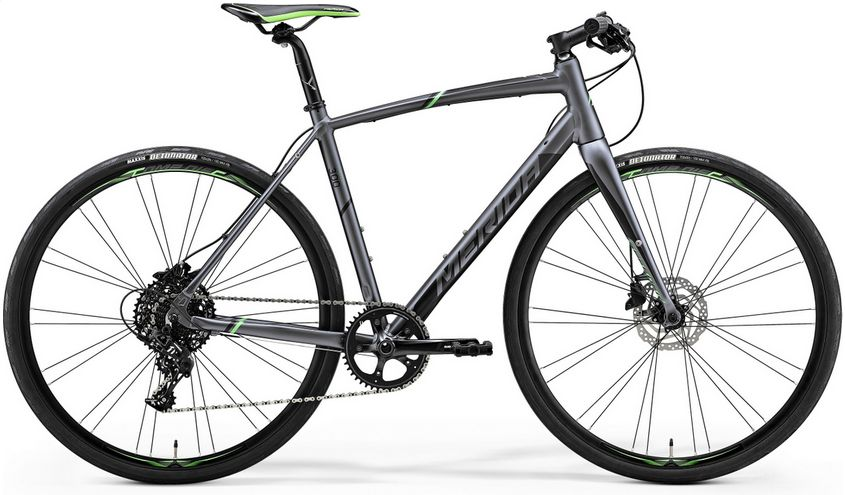 bd9fd6bf3609 MERIDA SPEEDER 300 2019 FÉRFI FITNESS KERÉKPÁR   férfi   Kerépár Webshop   Akciós  kerékpárok