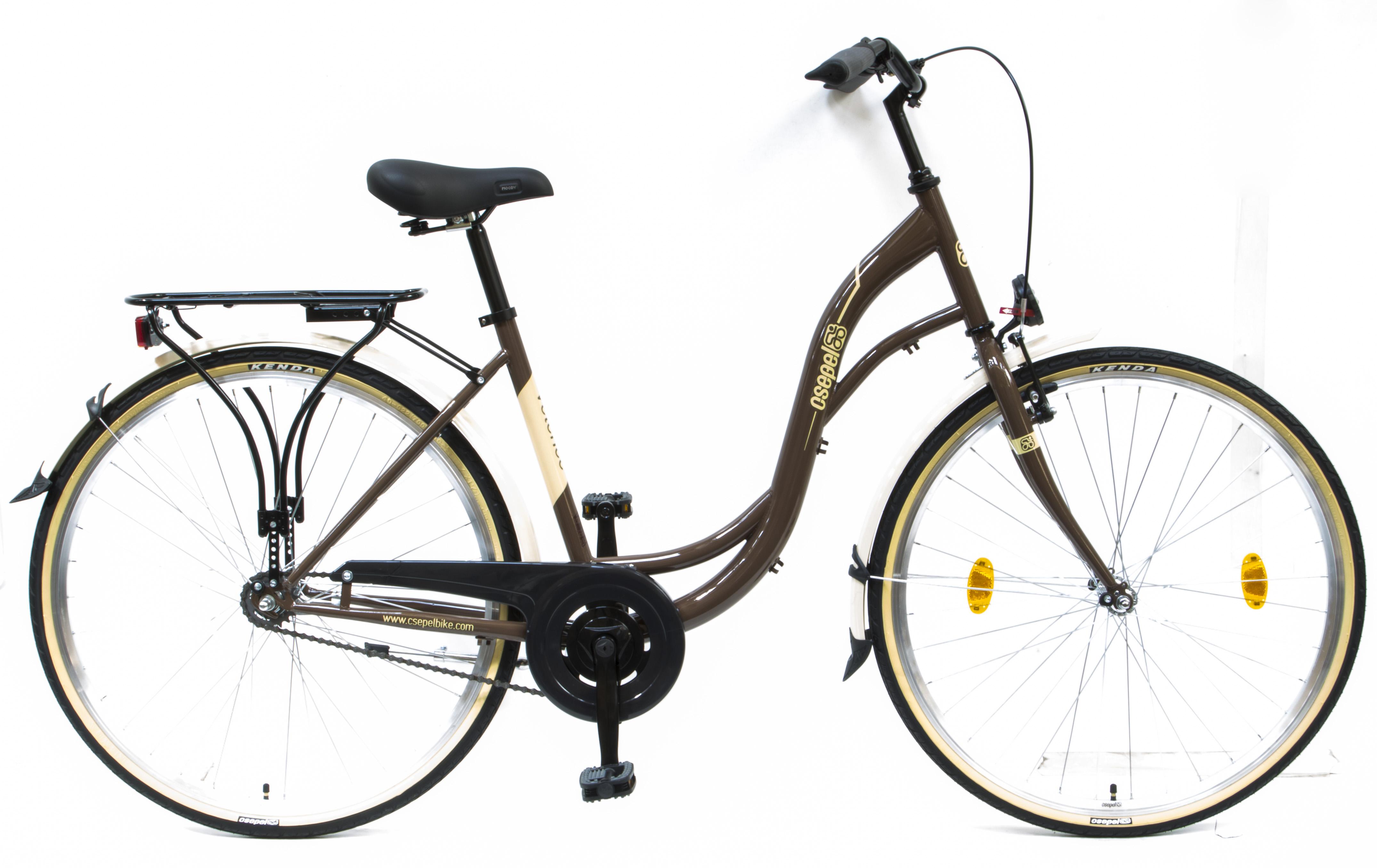 50ba4613534e Schwinncsepel VELENCE 28/19 GR 17 női city kerékpár | női | Kerépár Webshop  | Akciós kerékpárok