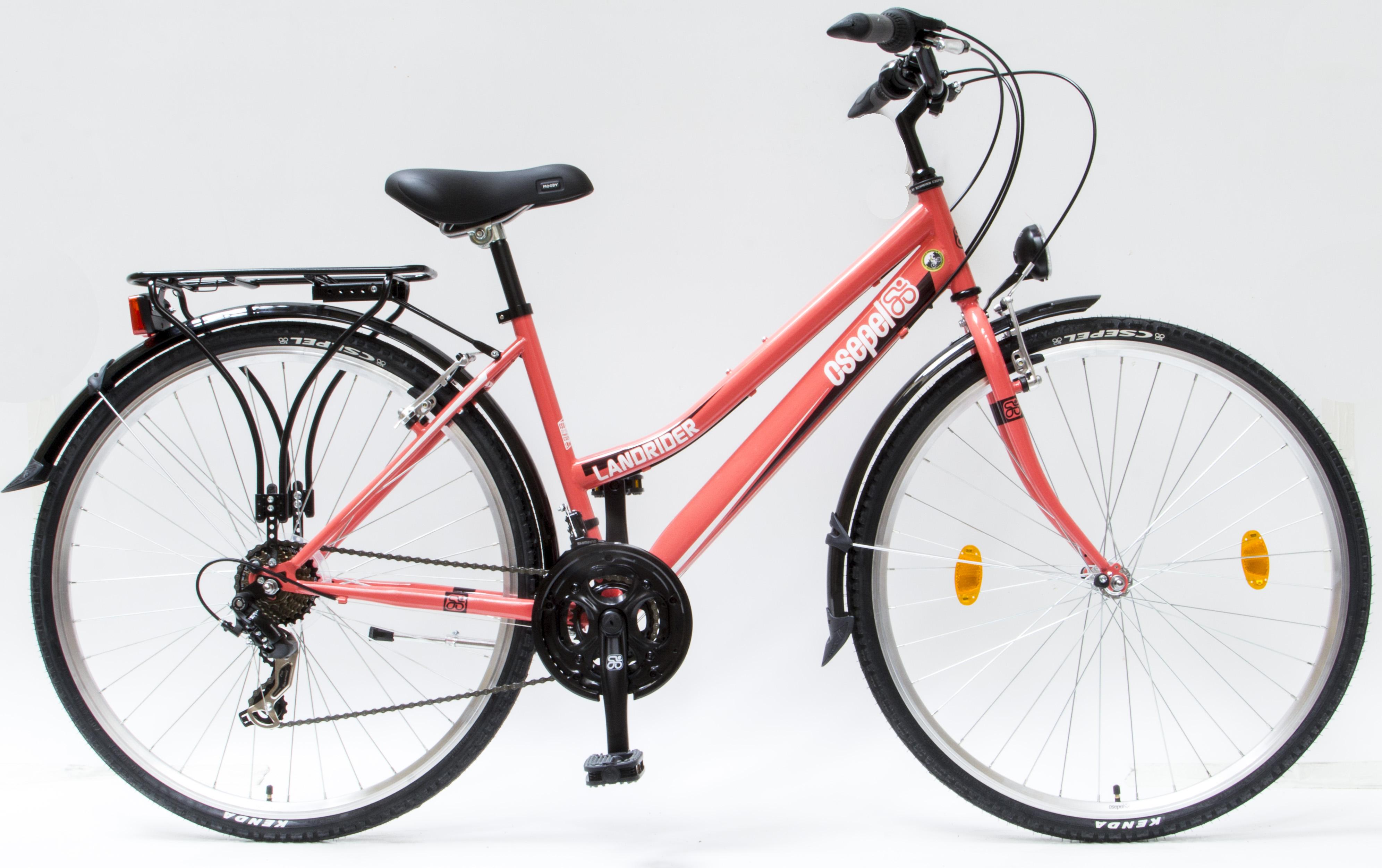 Schwinncsepel LANDRIDER 28 17 21S 2017 női Trekking Kerékpár  805d46aca2