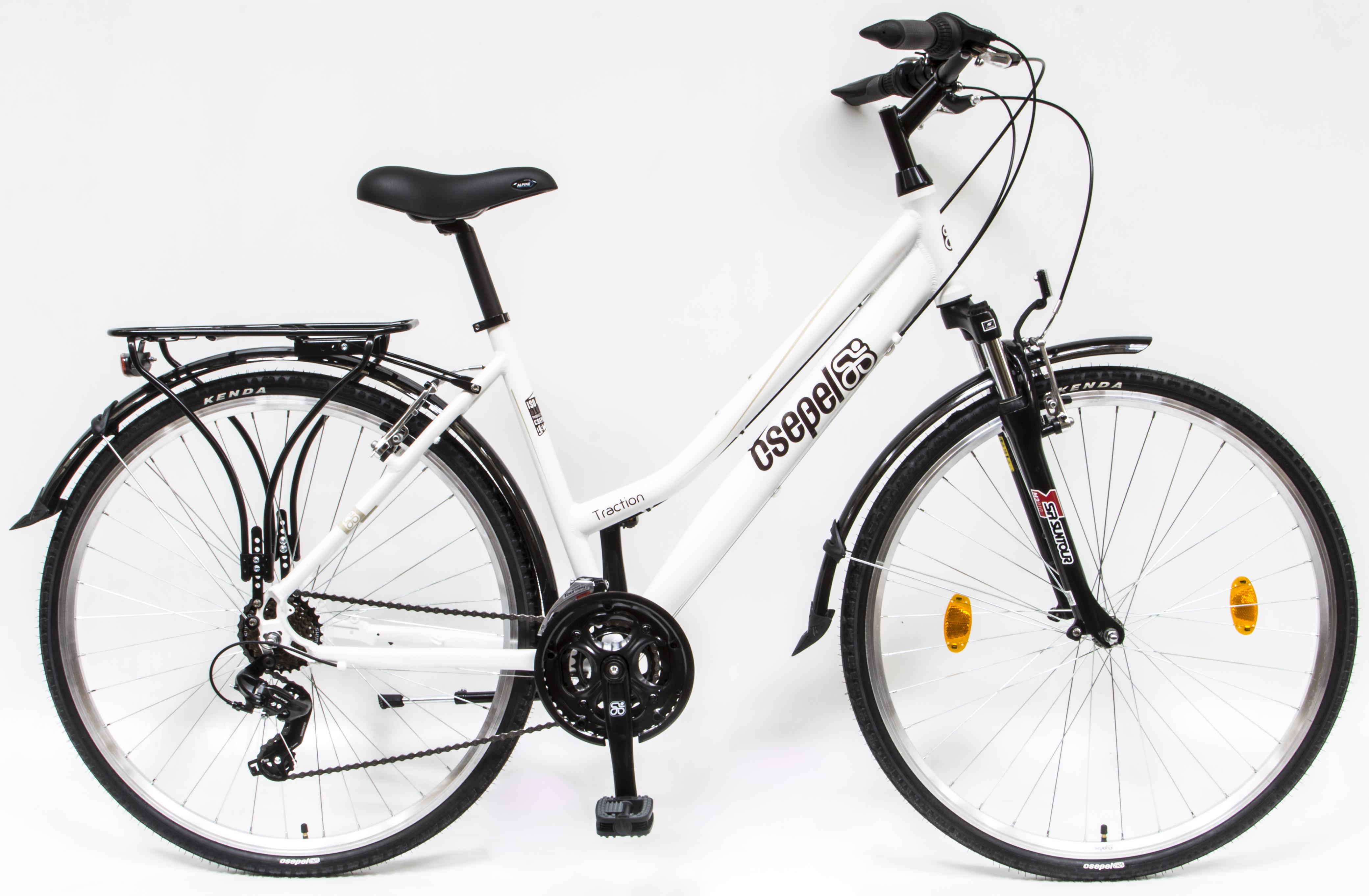 b997d86c9141 Schwinncsepel TRC 100 28/19 21SP 18 női Trekking Kerékpár | női | Kerépár  Webshop | Akciós kerékpárok