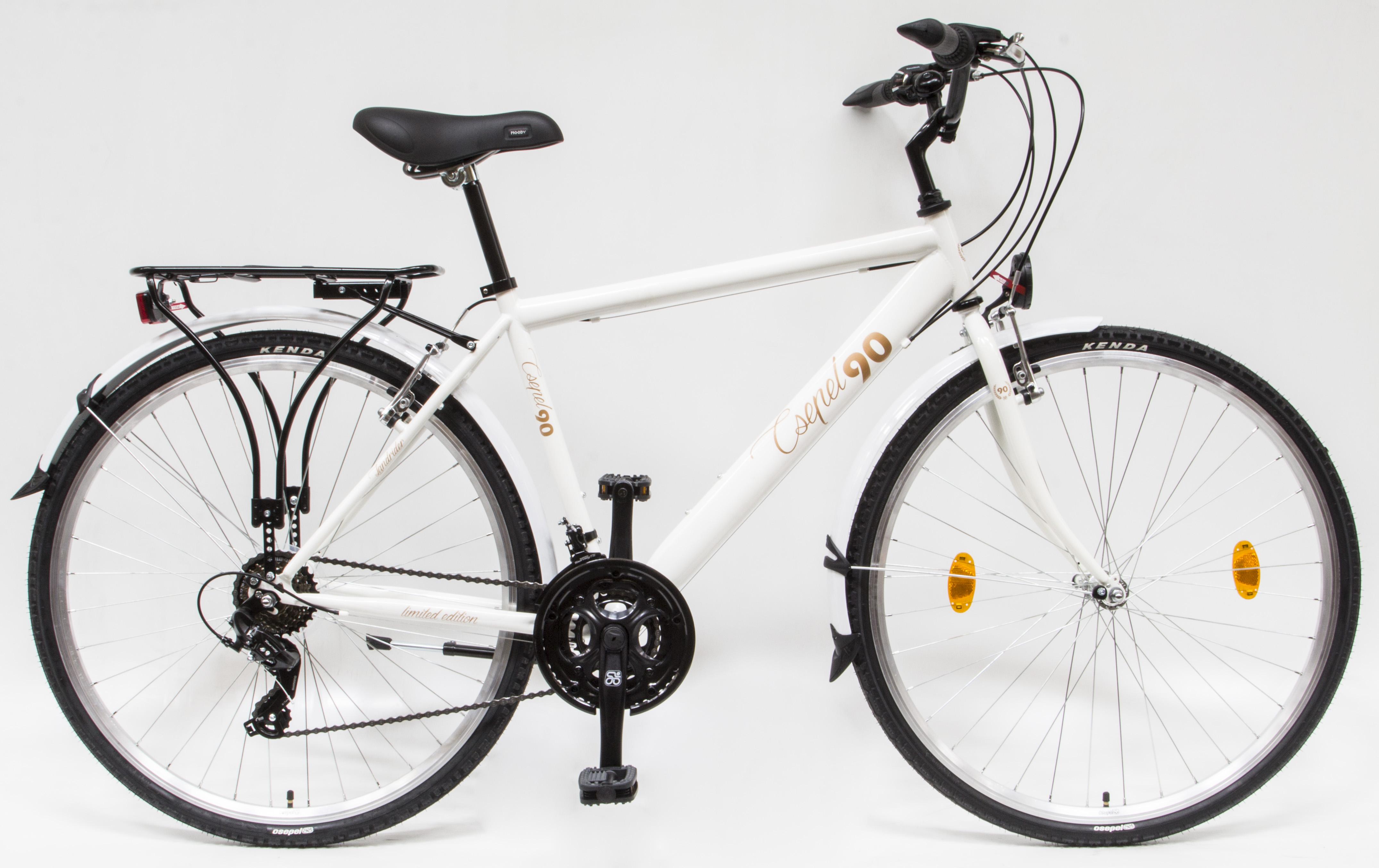 ea2a8398edb5 Schwinncsepel LANDRIDER 28/19 21SP 90 LIMITÁLT férfi trekking Kerékpár |  férfi | Kerépár Webshop | Akciós kerékpárok