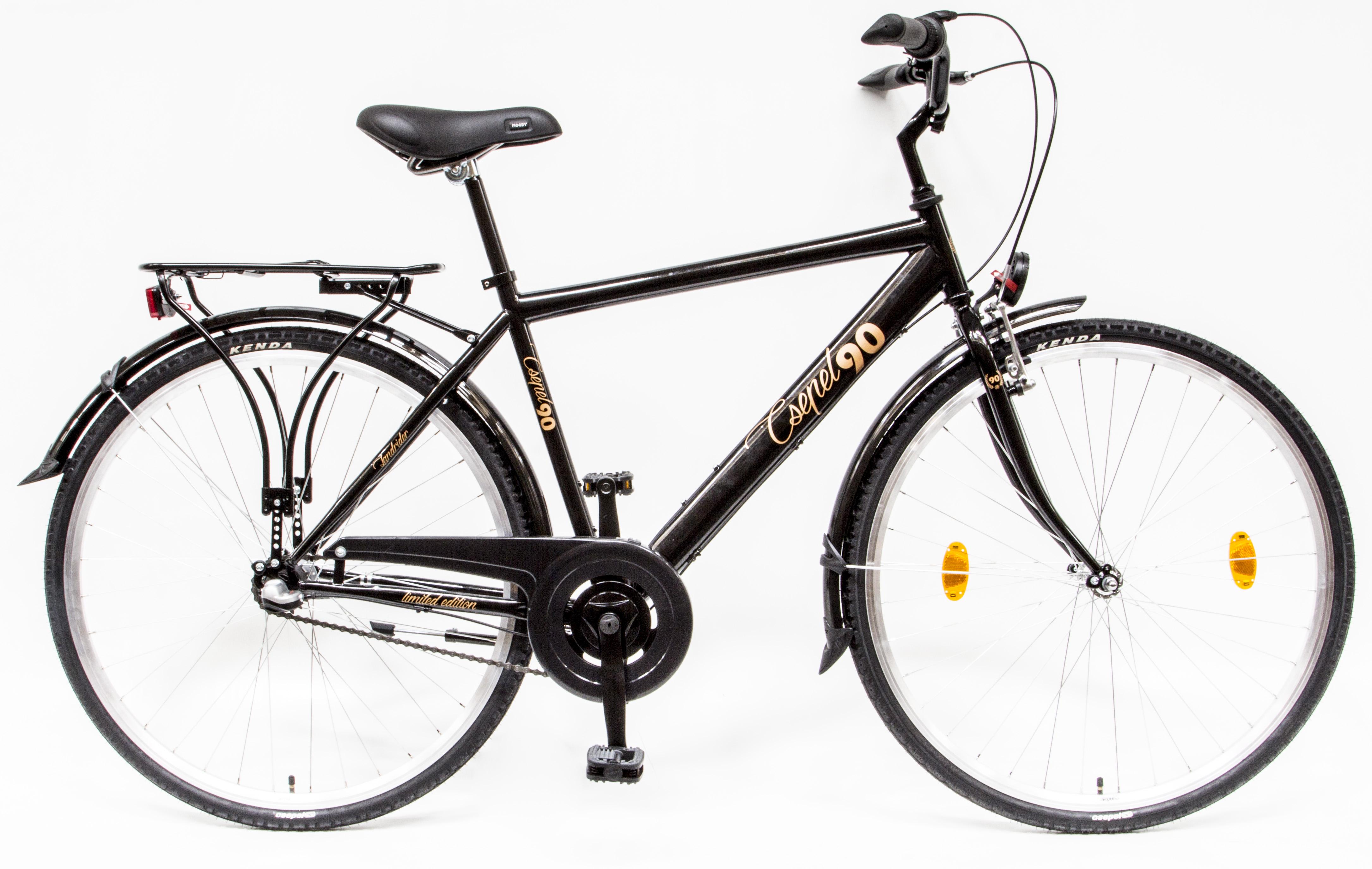 a128e482cedd Schwinncsepel LANDRIDER 28/19 N3 90 LIMITÁLT férfi Trekking Kerékpár | férfi  | Kerépár Webshop | Akciós kerékpárok
